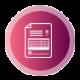 icon-factura