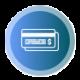 icon-nomina2