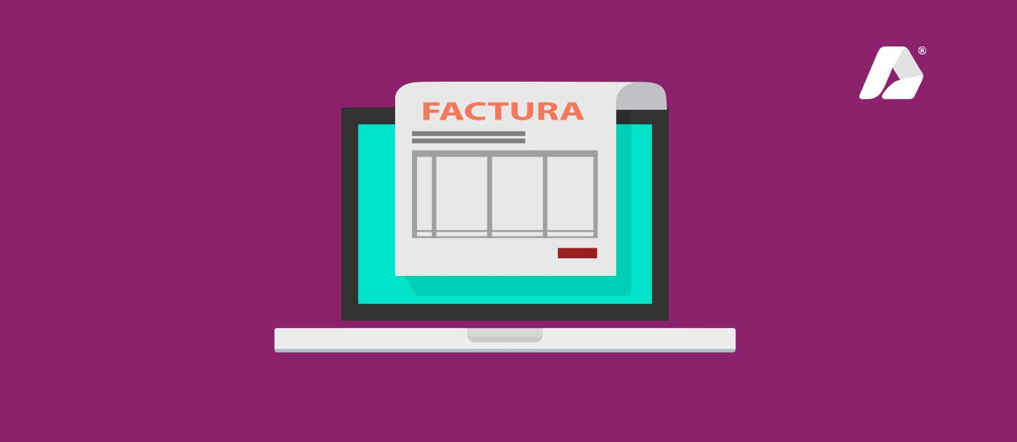 Anuncia SAT facilidades para implementación de nueva factura electrónica
