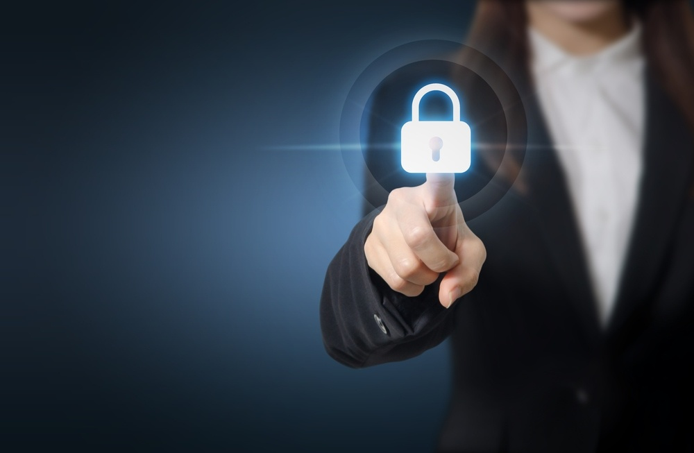 Modificamos nuestro aviso de privacidad